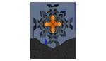 fractalio_logo