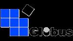 globuseight