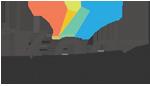 ikaaz_logo