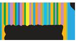 snapbizz-logo2